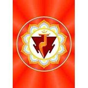Изображения: Манипура-чакра фото