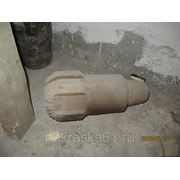 Реставрация бурового инструмента фото