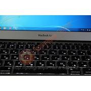 Лазерная гравировка клавиатуры, Астана фото