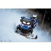 Курсы водителей квадроциклов и снегоходов