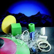 Принимаем заказы на литье изделий из пластмассы фото