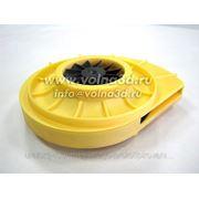 Литье изделий из пластика и пластмасс фото