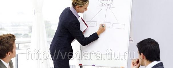 интернет курсы бухгалтеров:
