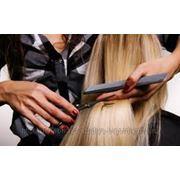 Курсы «Основы парикмахерского искусства» фото