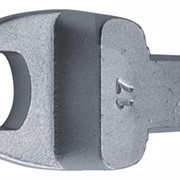 Динамометрические ключи AQC-D141826 фото