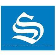 Английский по Skype фото