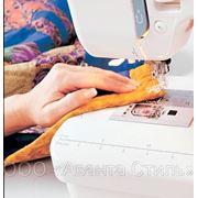 Выполним любые услуги по пошиву. фото