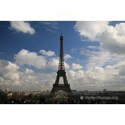 Обучение французскому языку фото