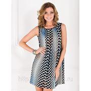 Платье Mondigo <em>курсы</em> фото