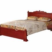Кровать Вашингтон фото