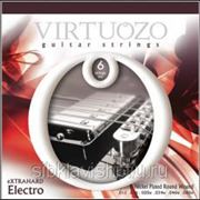 VIRTUOZO 00390 eXTRAHARD ELECTRO фото
