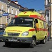 Вывод из запоя в Нижнем Новгороде фото