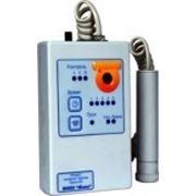 Аренда лазерного терапевтического аппарата Орион фото