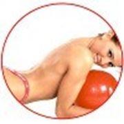 Healthy Back Здоровая спина