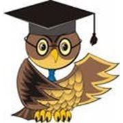 Готовые студенческие работы (курсовые, дипломные и пр. ) фото