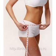 Лишний вес уходит навсегда. Эффективное снижение веса. фото