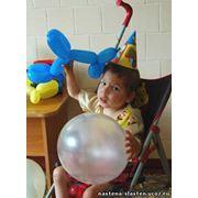 Курс реабилитации для детей с ограниченными возможностями фото