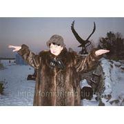Санаторий Тараскуль 91-50-99 фото