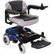 Аренда электроколяски для дома OSD Rio chair фото