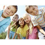 Особенности понимания старшими дошкольниками окружающего мира, курсовая фото