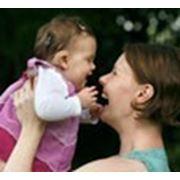 Реабилитация слабослышащих детей