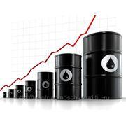 Экономика трубопроводного транспорта газа, курсовая фото