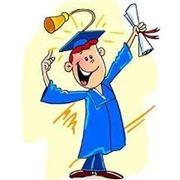 Курсовые, контрольные, дипломные и другие работы для студентов всех ВУЗов! фото