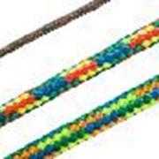 Веревки и шнуры фото