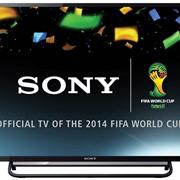 Телевизор Sony KDL-32R433B фото