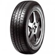 Летние шины Bridgestone В250 фото