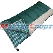 Спальный мешок KATMAI 400 фото