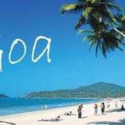 Туристический тур на Гоа фото
