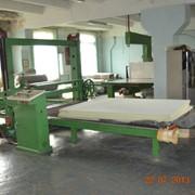 Оборудование по производству оборудования ящичным методом б/у фото