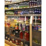 Услуги торговые .Дистрибьюция продуктов питания в Ровно и Ровенской области фото