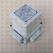 Добавочное устройство Р1818 фото