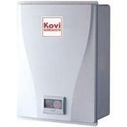 Настенный газовый котел KOVI-F 102 RC (11,6 кВт) Lotte, Юж. Корея фото