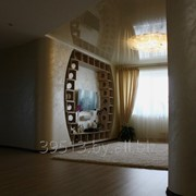 Ремонт и отделка под ключ в Минске. фото