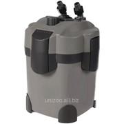 Фильтр внешний Resun EF- 600 фото