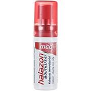One Drop Only halazon spray Спрей для полости рта с ароматом мяты и ментола (15 мл) фото