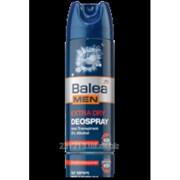 Дезодорант - спрей extra dry men 200мл 7866 Balea фото