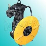 фото предложения ID 13009348