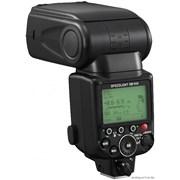 Вспышка Nikon SPEEDLIGHT SB-910 AF фото