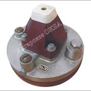 Стабилизатор расхода газа СРГ-28, Стабилизаторы расхода газовых потоков фото