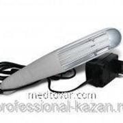 Ультрафиолетовая лампа Dermalight RU фото