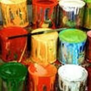 Краски Котакс-Люкс фото