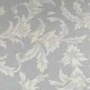 Ткань постельная Тик 140 гр/м2 220 см - цветной/S272 FOR фото