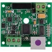 Преобразователь RS485/RS232 для Контакт 6 фото