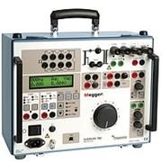Приборы микропроцессорной релейной защиты Sverker 780 — устройство проверки РЗиА фото