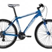 Велосипед Trek Горный 3700 фото