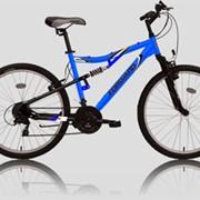 Велосипед Forward BENFICA 102 фото